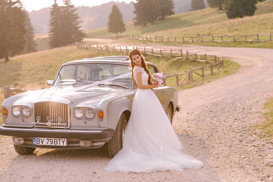 AD Passion Photography | fotograf-nunta-brasov-poiana-brasov-fotograf-profesionist_lorena-cristi_0138 | Adelin, Dida, fotograf profesionist, fotograf de nunta, fotografie de nunta, fotograf Timisoara, fotograf Craiova, fotograf Bucuresti, fotograf Arad, nunta Timisoara, nunta Arad, nunta Bucuresti, nunta Craiova