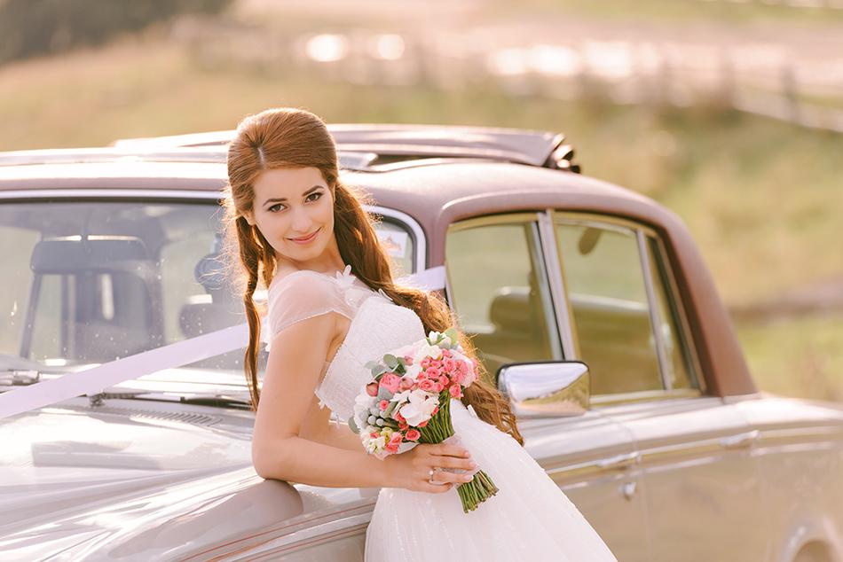 AD Passion Photography | fotograf-nunta-brasov-poiana-brasov-fotograf-profesionist_lorena-cristi_0139 | Adelin, Dida, fotograf profesionist, fotograf de nunta, fotografie de nunta, fotograf Timisoara, fotograf Craiova, fotograf Bucuresti, fotograf Arad, nunta Timisoara, nunta Arad, nunta Bucuresti, nunta Craiova