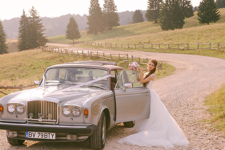 AD Passion Photography | fotograf-nunta-brasov-poiana-brasov-fotograf-profesionist_lorena-cristi_0140 | Adelin, Dida, fotograf profesionist, fotograf de nunta, fotografie de nunta, fotograf Timisoara, fotograf Craiova, fotograf Bucuresti, fotograf Arad, nunta Timisoara, nunta Arad, nunta Bucuresti, nunta Craiova