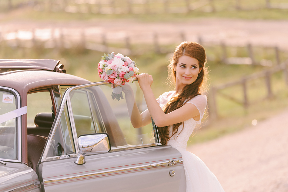 AD Passion Photography | fotograf-nunta-brasov-poiana-brasov-fotograf-profesionist_lorena-cristi_0141 | Adelin, Dida, fotograf profesionist, fotograf de nunta, fotografie de nunta, fotograf Timisoara, fotograf Craiova, fotograf Bucuresti, fotograf Arad, nunta Timisoara, nunta Arad, nunta Bucuresti, nunta Craiova