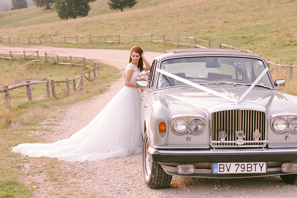 AD Passion Photography | fotograf-nunta-brasov-poiana-brasov-fotograf-profesionist_lorena-cristi_0142 | Adelin, Dida, fotograf profesionist, fotograf de nunta, fotografie de nunta, fotograf Timisoara, fotograf Craiova, fotograf Bucuresti, fotograf Arad, nunta Timisoara, nunta Arad, nunta Bucuresti, nunta Craiova