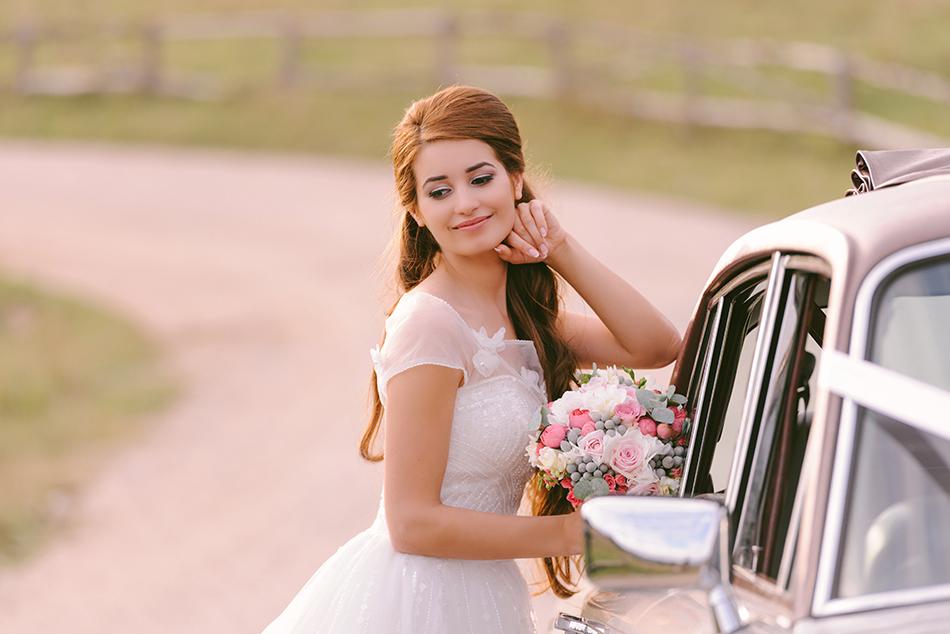AD Passion Photography | fotograf-nunta-brasov-poiana-brasov-fotograf-profesionist_lorena-cristi_0143 | Adelin, Dida, fotograf profesionist, fotograf de nunta, fotografie de nunta, fotograf Timisoara, fotograf Craiova, fotograf Bucuresti, fotograf Arad, nunta Timisoara, nunta Arad, nunta Bucuresti, nunta Craiova