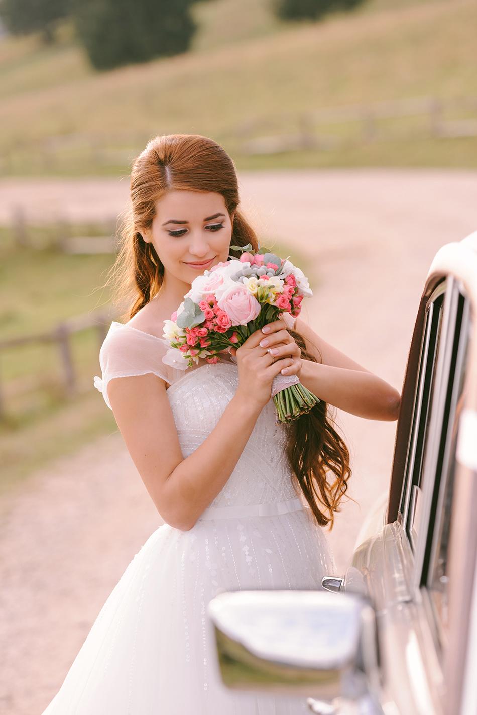 AD Passion Photography | fotograf-nunta-brasov-poiana-brasov-fotograf-profesionist_lorena-cristi_0145 | Adelin, Dida, fotograf profesionist, fotograf de nunta, fotografie de nunta, fotograf Timisoara, fotograf Craiova, fotograf Bucuresti, fotograf Arad, nunta Timisoara, nunta Arad, nunta Bucuresti, nunta Craiova