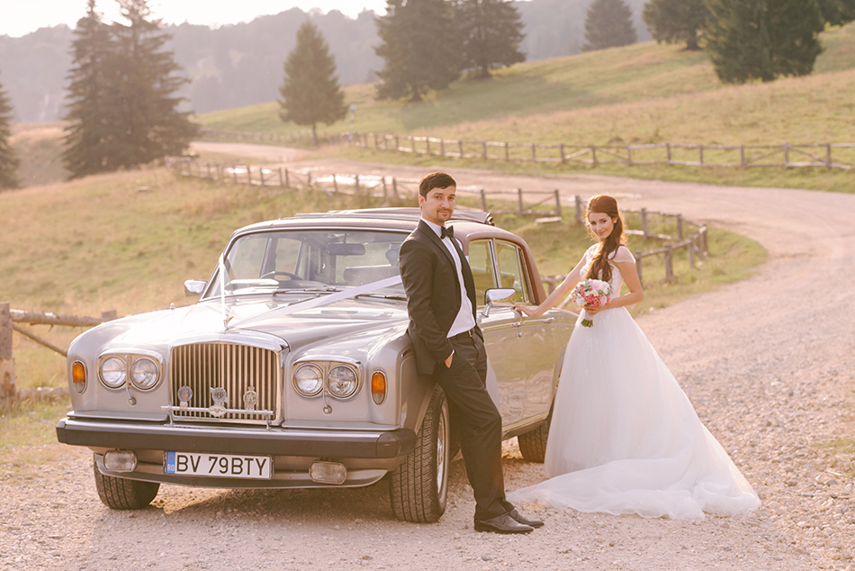 AD Passion Photography | fotograf-nunta-brasov-poiana-brasov-fotograf-profesionist_lorena-cristi_0147 | Adelin, Dida, fotograf profesionist, fotograf de nunta, fotografie de nunta, fotograf Timisoara, fotograf Craiova, fotograf Bucuresti, fotograf Arad, nunta Timisoara, nunta Arad, nunta Bucuresti, nunta Craiova