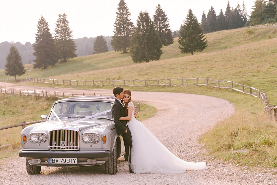 AD Passion Photography | fotograf-nunta-brasov-poiana-brasov-fotograf-profesionist_lorena-cristi_0148 | Adelin, Dida, fotograf profesionist, fotograf de nunta, fotografie de nunta, fotograf Timisoara, fotograf Craiova, fotograf Bucuresti, fotograf Arad, nunta Timisoara, nunta Arad, nunta Bucuresti, nunta Craiova