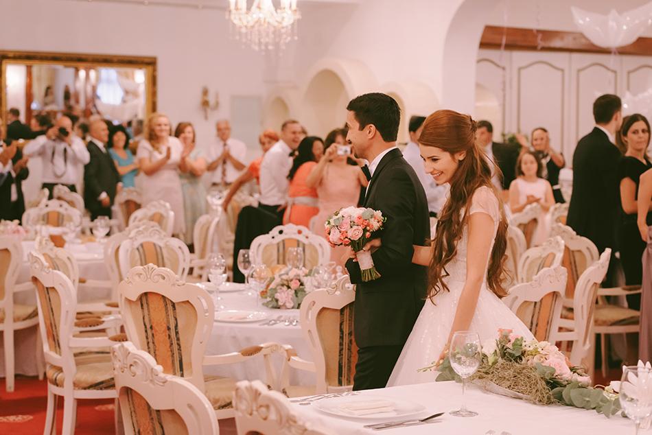AD Passion Photography | fotograf-nunta-brasov-poiana-brasov-fotograf-profesionist_lorena-cristi_0152 | Adelin, Dida, fotograf profesionist, fotograf de nunta, fotografie de nunta, fotograf Timisoara, fotograf Craiova, fotograf Bucuresti, fotograf Arad, nunta Timisoara, nunta Arad, nunta Bucuresti, nunta Craiova