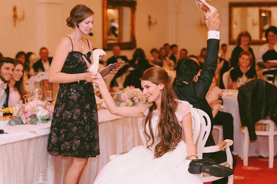 AD Passion Photography | fotograf-nunta-brasov-poiana-brasov-fotograf-profesionist_lorena-cristi_0159 | Adelin, Dida, fotograf profesionist, fotograf de nunta, fotografie de nunta, fotograf Timisoara, fotograf Craiova, fotograf Bucuresti, fotograf Arad, nunta Timisoara, nunta Arad, nunta Bucuresti, nunta Craiova