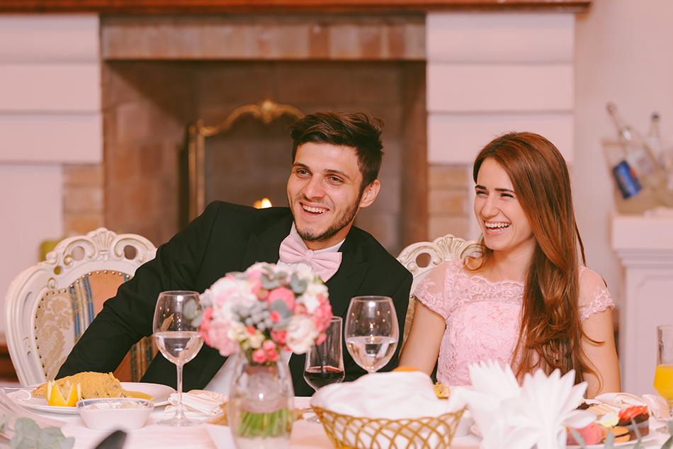AD Passion Photography | fotograf-nunta-brasov-poiana-brasov-fotograf-profesionist_lorena-cristi_0160 | Adelin, Dida, fotograf profesionist, fotograf de nunta, fotografie de nunta, fotograf Timisoara, fotograf Craiova, fotograf Bucuresti, fotograf Arad, nunta Timisoara, nunta Arad, nunta Bucuresti, nunta Craiova