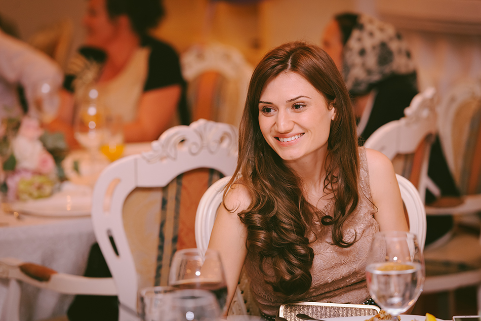 AD Passion Photography | fotograf-nunta-brasov-poiana-brasov-fotograf-profesionist_lorena-cristi_0162 | Adelin, Dida, fotograf profesionist, fotograf de nunta, fotografie de nunta, fotograf Timisoara, fotograf Craiova, fotograf Bucuresti, fotograf Arad, nunta Timisoara, nunta Arad, nunta Bucuresti, nunta Craiova