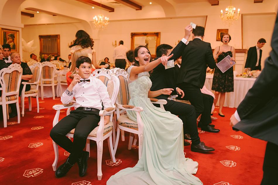 AD Passion Photography | fotograf-nunta-brasov-poiana-brasov-fotograf-profesionist_lorena-cristi_0167 | Adelin, Dida, fotograf profesionist, fotograf de nunta, fotografie de nunta, fotograf Timisoara, fotograf Craiova, fotograf Bucuresti, fotograf Arad, nunta Timisoara, nunta Arad, nunta Bucuresti, nunta Craiova