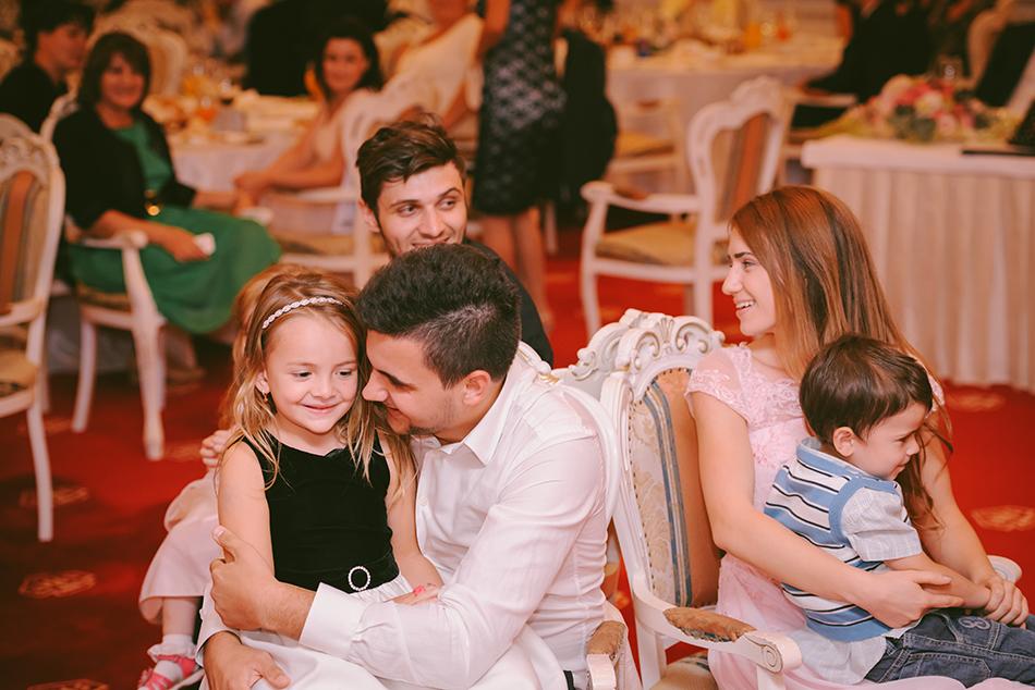 AD Passion Photography | fotograf-nunta-brasov-poiana-brasov-fotograf-profesionist_lorena-cristi_0168 | Adelin, Dida, fotograf profesionist, fotograf de nunta, fotografie de nunta, fotograf Timisoara, fotograf Craiova, fotograf Bucuresti, fotograf Arad, nunta Timisoara, nunta Arad, nunta Bucuresti, nunta Craiova