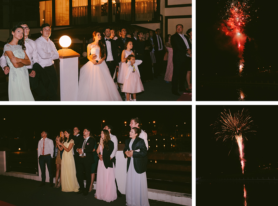 AD Passion Photography | fotograf-nunta-brasov-poiana-brasov-fotograf-profesionist_lorena-cristi_0169 | Adelin, Dida, fotograf profesionist, fotograf de nunta, fotografie de nunta, fotograf Timisoara, fotograf Craiova, fotograf Bucuresti, fotograf Arad, nunta Timisoara, nunta Arad, nunta Bucuresti, nunta Craiova