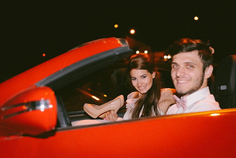 AD Passion Photography | fotograf-nunta-brasov-poiana-brasov-fotograf-profesionist_lorena-cristi_0173 | Adelin, Dida, fotograf profesionist, fotograf de nunta, fotografie de nunta, fotograf Timisoara, fotograf Craiova, fotograf Bucuresti, fotograf Arad, nunta Timisoara, nunta Arad, nunta Bucuresti, nunta Craiova