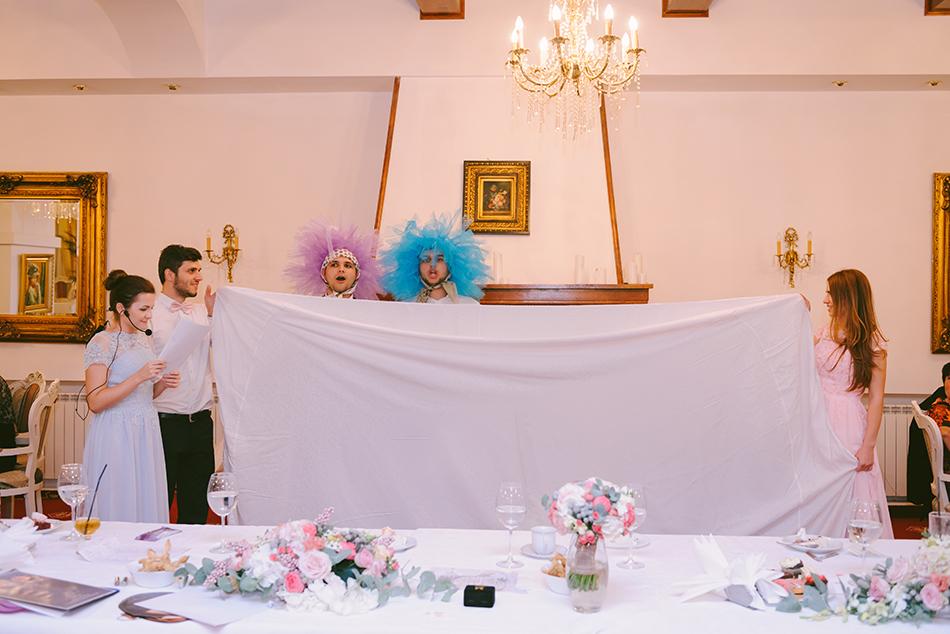 AD Passion Photography | fotograf-nunta-brasov-poiana-brasov-fotograf-profesionist_lorena-cristi_0176 | Adelin, Dida, fotograf profesionist, fotograf de nunta, fotografie de nunta, fotograf Timisoara, fotograf Craiova, fotograf Bucuresti, fotograf Arad, nunta Timisoara, nunta Arad, nunta Bucuresti, nunta Craiova