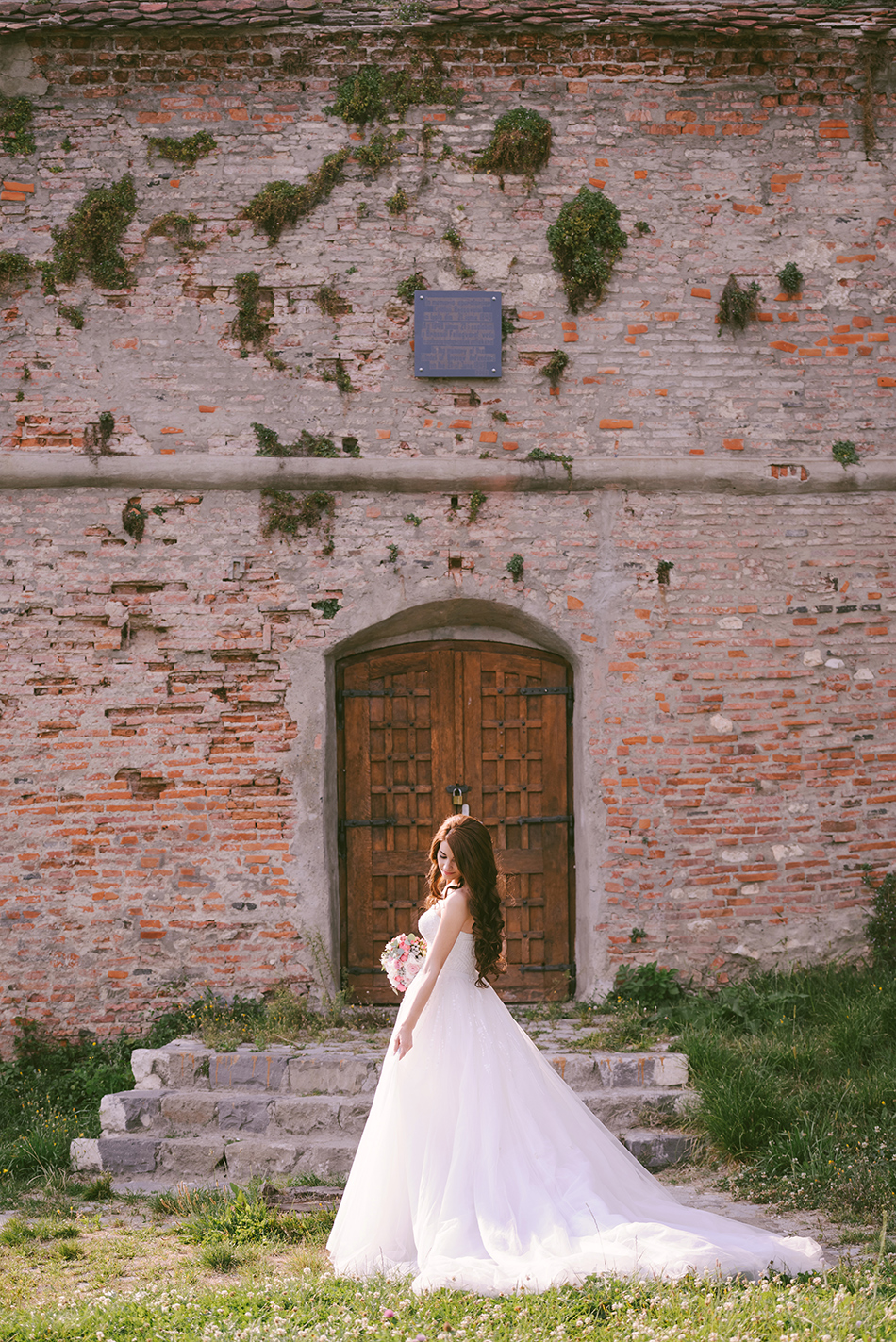 AD Passion Photography | fotograf-nunta-brasov-poiana-brasov-fotograf-profesionist_lorena-cristi_ttd_0001 | Adelin, Dida, fotograf profesionist, fotograf de nunta, fotografie de nunta, fotograf Timisoara, fotograf Craiova, fotograf Bucuresti, fotograf Arad, nunta Timisoara, nunta Arad, nunta Bucuresti, nunta Craiova