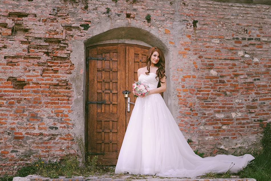AD Passion Photography | fotograf-nunta-brasov-poiana-brasov-fotograf-profesionist_lorena-cristi_ttd_0002 | Adelin, Dida, fotograf profesionist, fotograf de nunta, fotografie de nunta, fotograf Timisoara, fotograf Craiova, fotograf Bucuresti, fotograf Arad, nunta Timisoara, nunta Arad, nunta Bucuresti, nunta Craiova