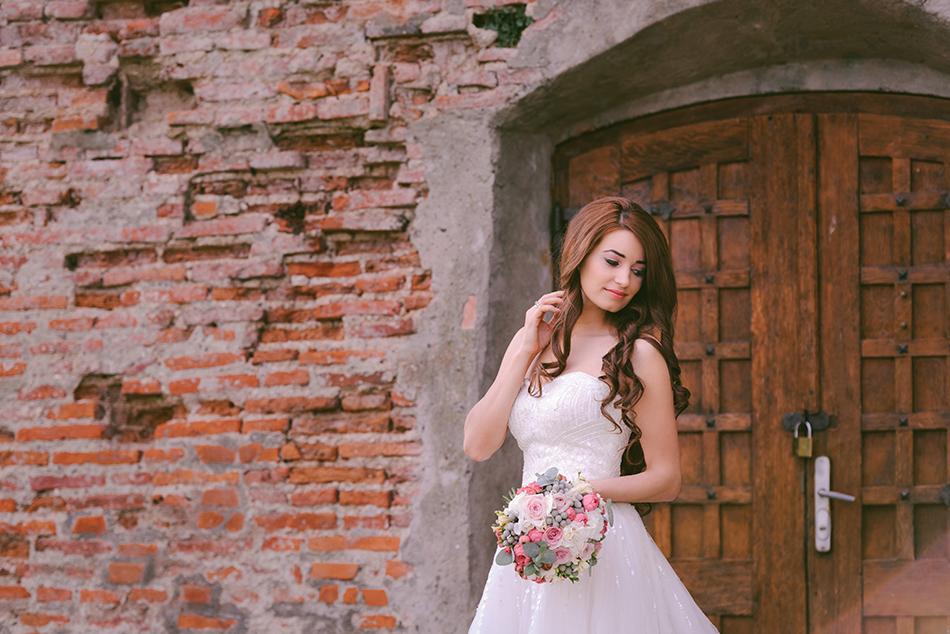 AD Passion Photography | fotograf-nunta-brasov-poiana-brasov-fotograf-profesionist_lorena-cristi_ttd_0003 | Adelin, Dida, fotograf profesionist, fotograf de nunta, fotografie de nunta, fotograf Timisoara, fotograf Craiova, fotograf Bucuresti, fotograf Arad, nunta Timisoara, nunta Arad, nunta Bucuresti, nunta Craiova