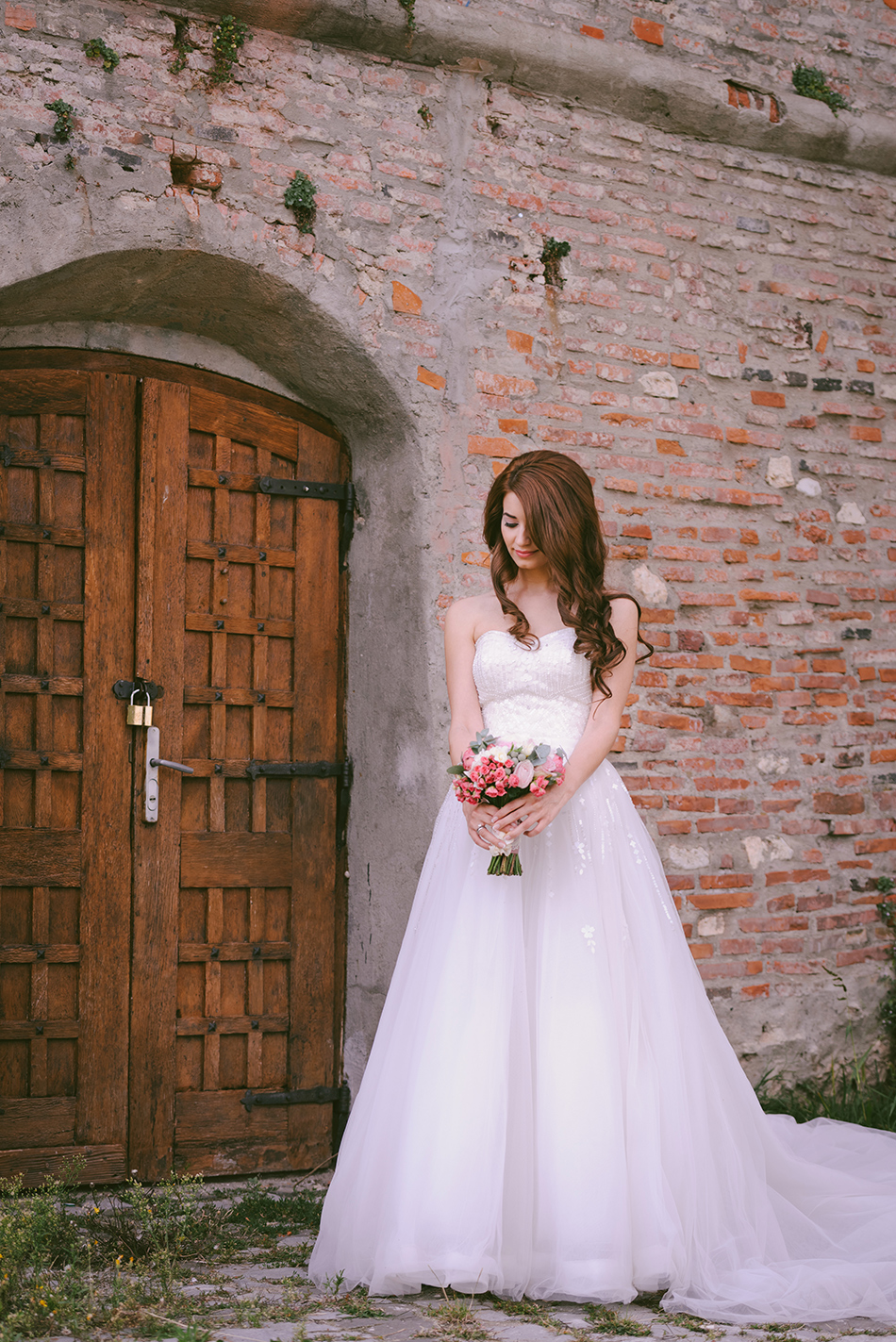 AD Passion Photography | fotograf-nunta-brasov-poiana-brasov-fotograf-profesionist_lorena-cristi_ttd_0004 | Adelin, Dida, fotograf profesionist, fotograf de nunta, fotografie de nunta, fotograf Timisoara, fotograf Craiova, fotograf Bucuresti, fotograf Arad, nunta Timisoara, nunta Arad, nunta Bucuresti, nunta Craiova