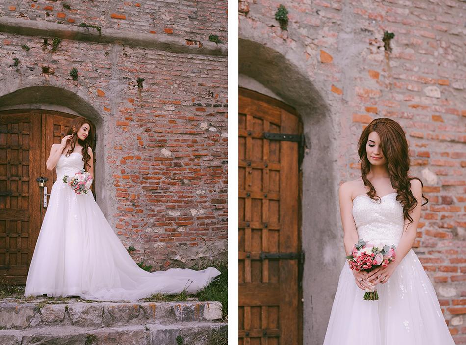 AD Passion Photography | fotograf-nunta-brasov-poiana-brasov-fotograf-profesionist_lorena-cristi_ttd_0005 | Adelin, Dida, fotograf profesionist, fotograf de nunta, fotografie de nunta, fotograf Timisoara, fotograf Craiova, fotograf Bucuresti, fotograf Arad, nunta Timisoara, nunta Arad, nunta Bucuresti, nunta Craiova