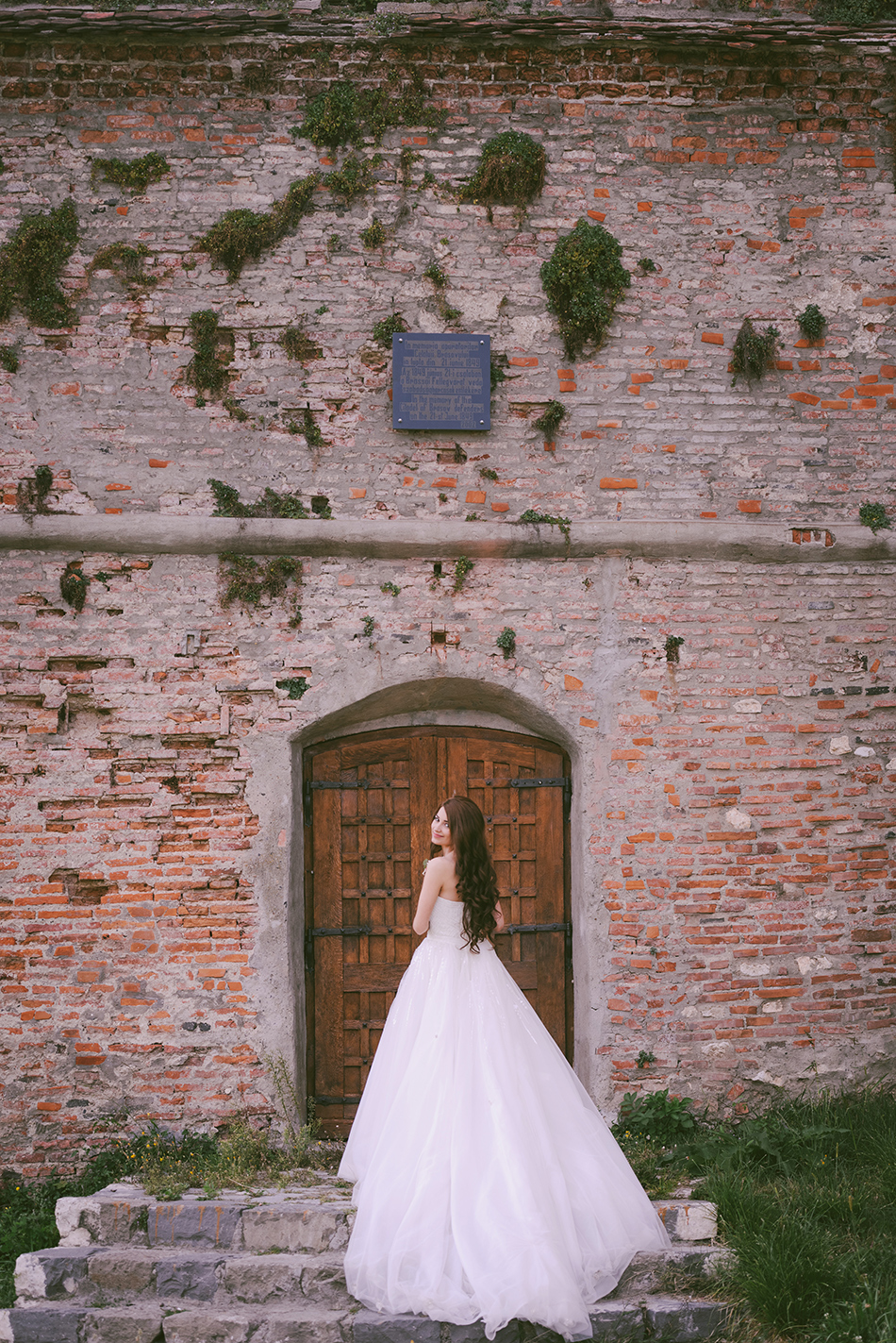 AD Passion Photography | fotograf-nunta-brasov-poiana-brasov-fotograf-profesionist_lorena-cristi_ttd_0006 | Adelin, Dida, fotograf profesionist, fotograf de nunta, fotografie de nunta, fotograf Timisoara, fotograf Craiova, fotograf Bucuresti, fotograf Arad, nunta Timisoara, nunta Arad, nunta Bucuresti, nunta Craiova