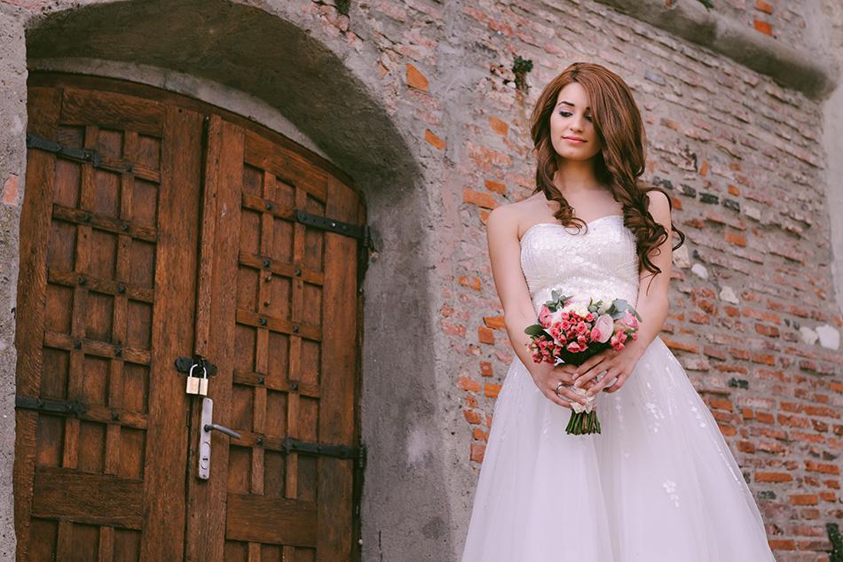 AD Passion Photography | fotograf-nunta-brasov-poiana-brasov-fotograf-profesionist_lorena-cristi_ttd_0007 | Adelin, Dida, fotograf profesionist, fotograf de nunta, fotografie de nunta, fotograf Timisoara, fotograf Craiova, fotograf Bucuresti, fotograf Arad, nunta Timisoara, nunta Arad, nunta Bucuresti, nunta Craiova