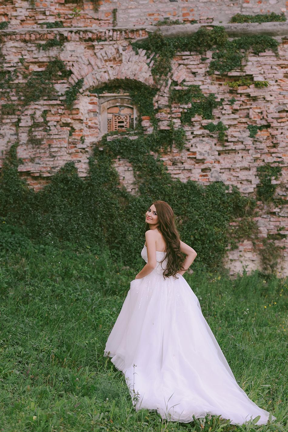 AD Passion Photography | fotograf-nunta-brasov-poiana-brasov-fotograf-profesionist_lorena-cristi_ttd_0008 | Adelin, Dida, fotograf profesionist, fotograf de nunta, fotografie de nunta, fotograf Timisoara, fotograf Craiova, fotograf Bucuresti, fotograf Arad, nunta Timisoara, nunta Arad, nunta Bucuresti, nunta Craiova