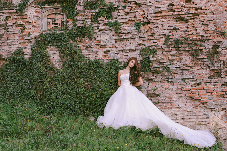 AD Passion Photography | fotograf-nunta-brasov-poiana-brasov-fotograf-profesionist_lorena-cristi_ttd_0009 | Adelin, Dida, fotograf profesionist, fotograf de nunta, fotografie de nunta, fotograf Timisoara, fotograf Craiova, fotograf Bucuresti, fotograf Arad, nunta Timisoara, nunta Arad, nunta Bucuresti, nunta Craiova