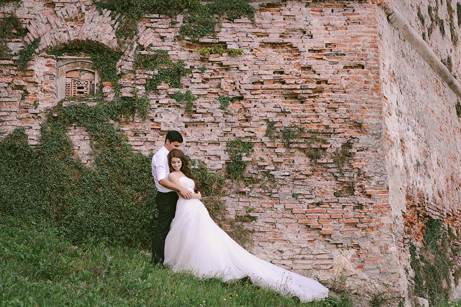 AD Passion Photography | fotograf-nunta-brasov-poiana-brasov-fotograf-profesionist_lorena-cristi_ttd_0011 | Adelin, Dida, fotograf profesionist, fotograf de nunta, fotografie de nunta, fotograf Timisoara, fotograf Craiova, fotograf Bucuresti, fotograf Arad, nunta Timisoara, nunta Arad, nunta Bucuresti, nunta Craiova