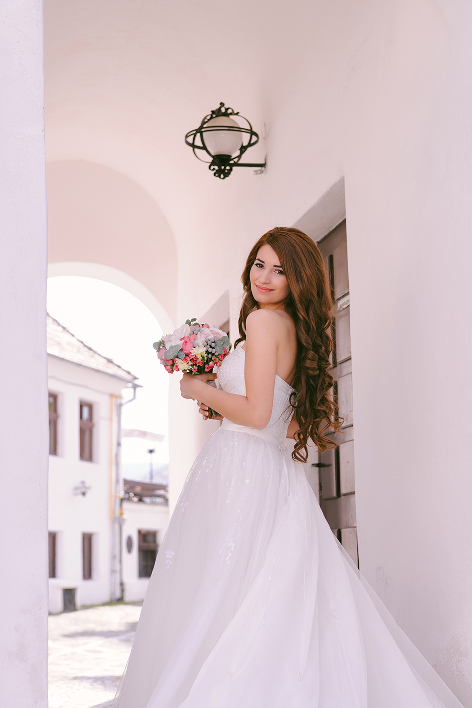 AD Passion Photography | fotograf-nunta-brasov-poiana-brasov-fotograf-profesionist_lorena-cristi_ttd_0019 | Adelin, Dida, fotograf profesionist, fotograf de nunta, fotografie de nunta, fotograf Timisoara, fotograf Craiova, fotograf Bucuresti, fotograf Arad, nunta Timisoara, nunta Arad, nunta Bucuresti, nunta Craiova