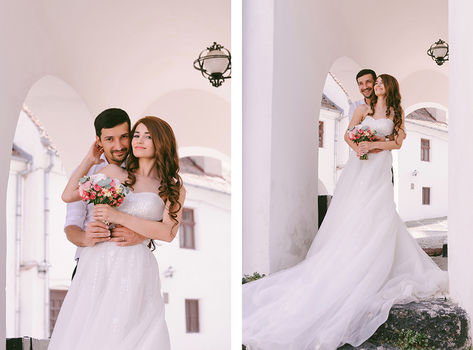 AD Passion Photography | fotograf-nunta-brasov-poiana-brasov-fotograf-profesionist_lorena-cristi_ttd_0020 | Adelin, Dida, fotograf profesionist, fotograf de nunta, fotografie de nunta, fotograf Timisoara, fotograf Craiova, fotograf Bucuresti, fotograf Arad, nunta Timisoara, nunta Arad, nunta Bucuresti, nunta Craiova