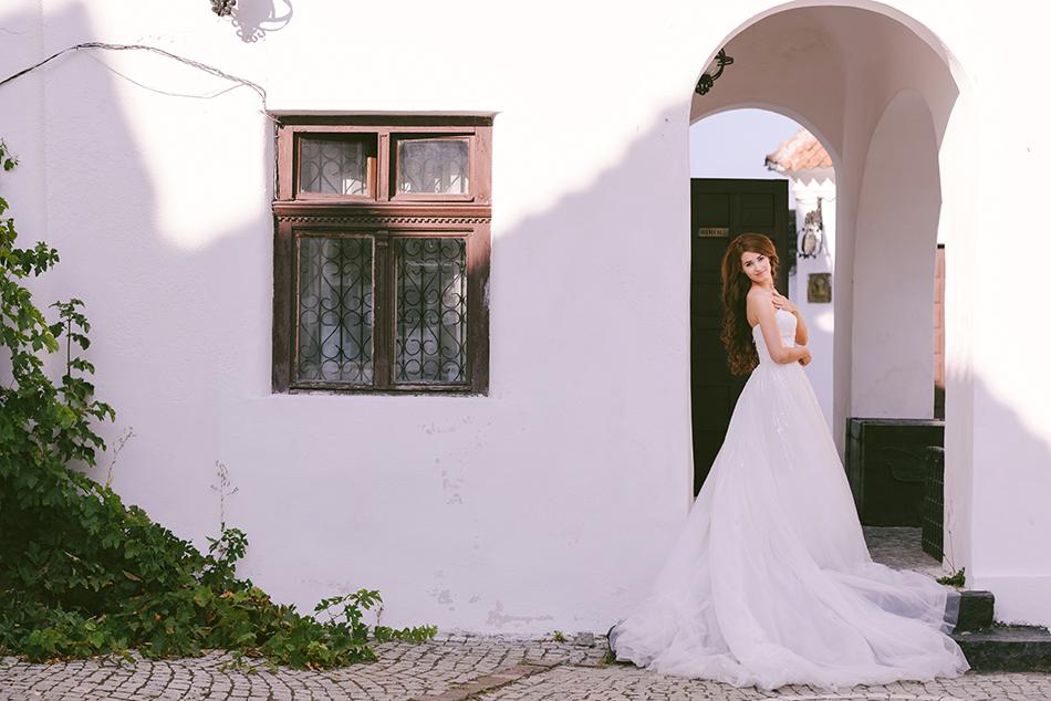 AD Passion Photography | fotograf-nunta-brasov-poiana-brasov-fotograf-profesionist_lorena-cristi_ttd_0023 | Adelin, Dida, fotograf profesionist, fotograf de nunta, fotografie de nunta, fotograf Timisoara, fotograf Craiova, fotograf Bucuresti, fotograf Arad, nunta Timisoara, nunta Arad, nunta Bucuresti, nunta Craiova
