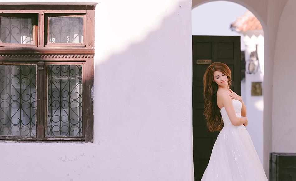 AD Passion Photography | fotograf-nunta-brasov-poiana-brasov-fotograf-profesionist_lorena-cristi_ttd_0024 | Adelin, Dida, fotograf profesionist, fotograf de nunta, fotografie de nunta, fotograf Timisoara, fotograf Craiova, fotograf Bucuresti, fotograf Arad, nunta Timisoara, nunta Arad, nunta Bucuresti, nunta Craiova