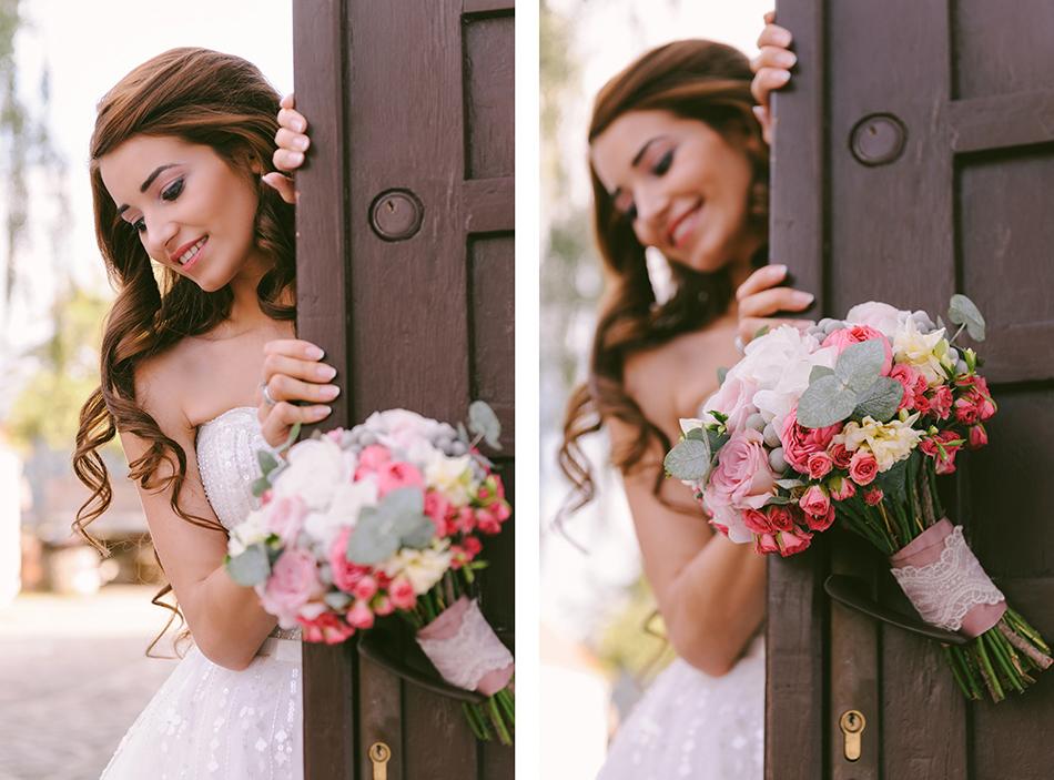 AD Passion Photography | fotograf-nunta-brasov-poiana-brasov-fotograf-profesionist_lorena-cristi_ttd_0032 | Adelin, Dida, fotograf profesionist, fotograf de nunta, fotografie de nunta, fotograf Timisoara, fotograf Craiova, fotograf Bucuresti, fotograf Arad, nunta Timisoara, nunta Arad, nunta Bucuresti, nunta Craiova
