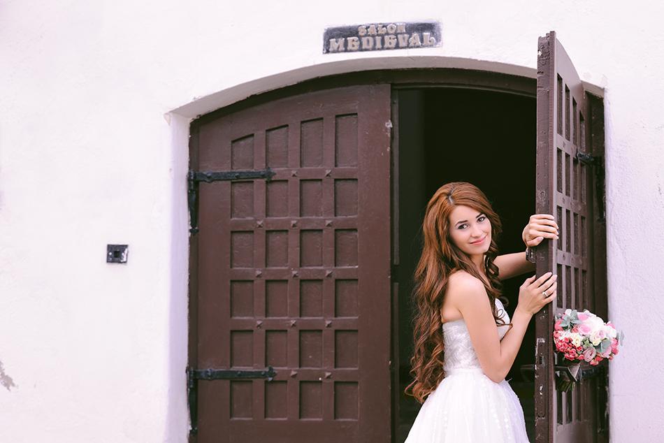 AD Passion Photography | fotograf-nunta-brasov-poiana-brasov-fotograf-profesionist_lorena-cristi_ttd_0033 | Adelin, Dida, fotograf profesionist, fotograf de nunta, fotografie de nunta, fotograf Timisoara, fotograf Craiova, fotograf Bucuresti, fotograf Arad, nunta Timisoara, nunta Arad, nunta Bucuresti, nunta Craiova