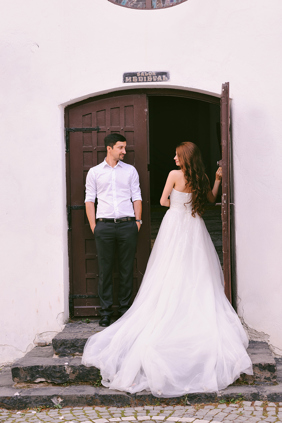 AD Passion Photography | fotograf-nunta-brasov-poiana-brasov-fotograf-profesionist_lorena-cristi_ttd_0036 | Adelin, Dida, fotograf profesionist, fotograf de nunta, fotografie de nunta, fotograf Timisoara, fotograf Craiova, fotograf Bucuresti, fotograf Arad, nunta Timisoara, nunta Arad, nunta Bucuresti, nunta Craiova