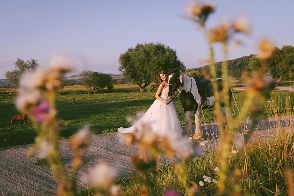AD Passion Photography | fotograf-nunta-brasov-poiana-brasov-fotograf-profesionist_lorena-cristi_ttd_0072 | Adelin, Dida, fotograf profesionist, fotograf de nunta, fotografie de nunta, fotograf Timisoara, fotograf Craiova, fotograf Bucuresti, fotograf Arad, nunta Timisoara, nunta Arad, nunta Bucuresti, nunta Craiova