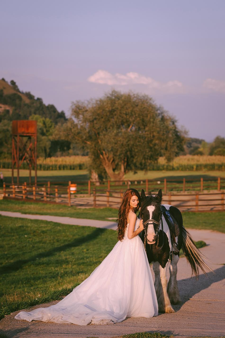 AD Passion Photography | fotograf-nunta-brasov-poiana-brasov-fotograf-profesionist_lorena-cristi_ttd_0073 | Adelin, Dida, fotograf profesionist, fotograf de nunta, fotografie de nunta, fotograf Timisoara, fotograf Craiova, fotograf Bucuresti, fotograf Arad, nunta Timisoara, nunta Arad, nunta Bucuresti, nunta Craiova