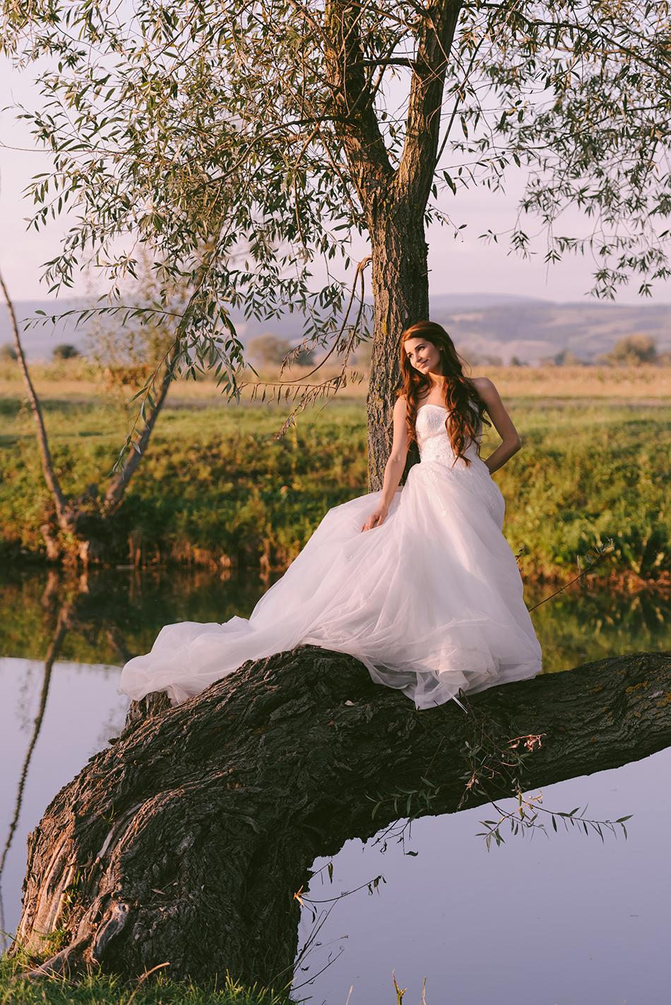 AD Passion Photography | fotograf-nunta-brasov-poiana-brasov-fotograf-profesionist_lorena-cristi_ttd_0075 | Adelin, Dida, fotograf profesionist, fotograf de nunta, fotografie de nunta, fotograf Timisoara, fotograf Craiova, fotograf Bucuresti, fotograf Arad, nunta Timisoara, nunta Arad, nunta Bucuresti, nunta Craiova