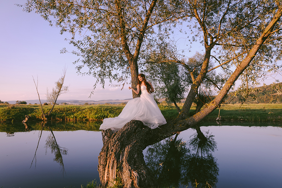 AD Passion Photography | fotograf-nunta-brasov-poiana-brasov-fotograf-profesionist_lorena-cristi_ttd_0076 | Adelin, Dida, fotograf profesionist, fotograf de nunta, fotografie de nunta, fotograf Timisoara, fotograf Craiova, fotograf Bucuresti, fotograf Arad, nunta Timisoara, nunta Arad, nunta Bucuresti, nunta Craiova
