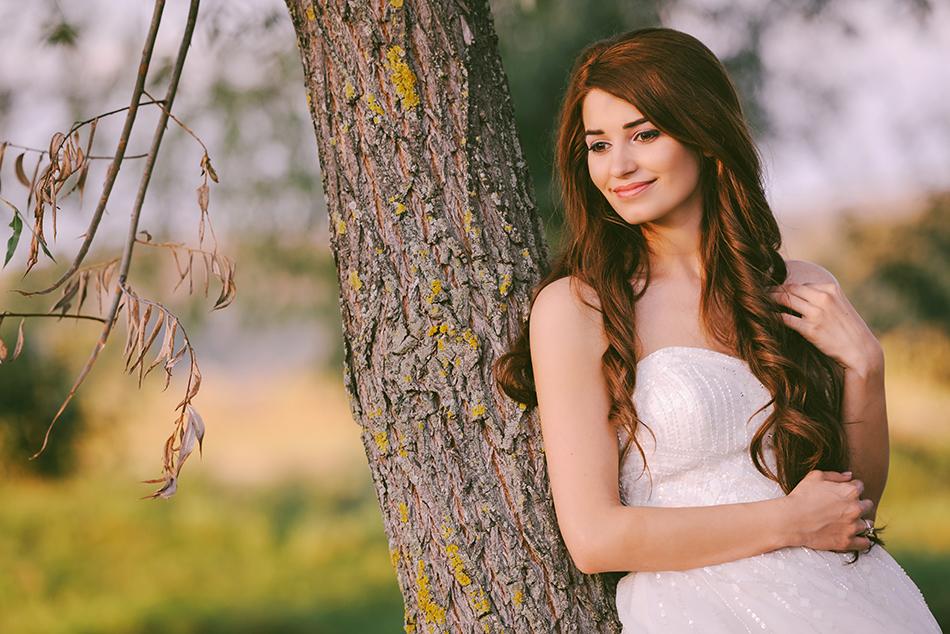 AD Passion Photography | fotograf-nunta-brasov-poiana-brasov-fotograf-profesionist_lorena-cristi_ttd_0077 | Adelin, Dida, fotograf profesionist, fotograf de nunta, fotografie de nunta, fotograf Timisoara, fotograf Craiova, fotograf Bucuresti, fotograf Arad, nunta Timisoara, nunta Arad, nunta Bucuresti, nunta Craiova