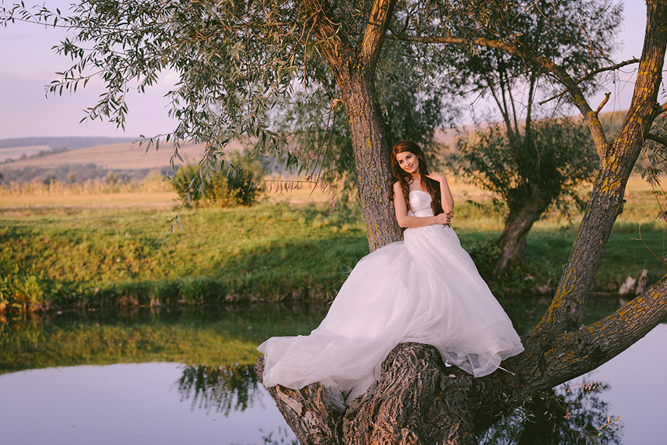 AD Passion Photography | fotograf-nunta-brasov-poiana-brasov-fotograf-profesionist_lorena-cristi_ttd_0078 | Adelin, Dida, fotograf profesionist, fotograf de nunta, fotografie de nunta, fotograf Timisoara, fotograf Craiova, fotograf Bucuresti, fotograf Arad, nunta Timisoara, nunta Arad, nunta Bucuresti, nunta Craiova