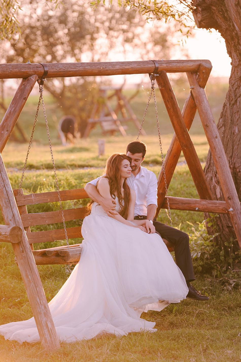 AD Passion Photography | fotograf-nunta-brasov-poiana-brasov-fotograf-profesionist_lorena-cristi_ttd_0081 | Adelin, Dida, fotograf profesionist, fotograf de nunta, fotografie de nunta, fotograf Timisoara, fotograf Craiova, fotograf Bucuresti, fotograf Arad, nunta Timisoara, nunta Arad, nunta Bucuresti, nunta Craiova