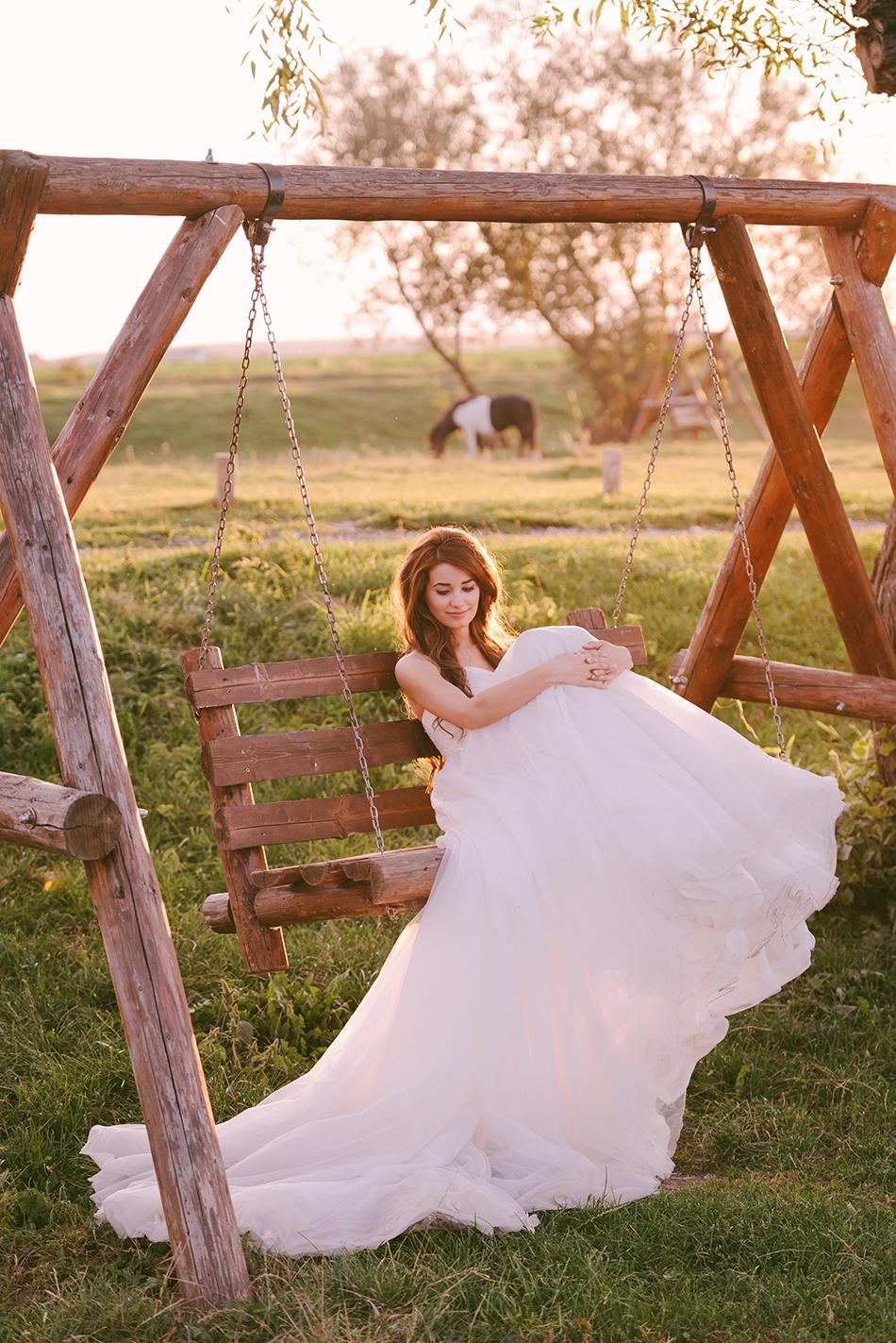 AD Passion Photography | fotograf-nunta-brasov-poiana-brasov-fotograf-profesionist_lorena-cristi_ttd_0083 | Adelin, Dida, fotograf profesionist, fotograf de nunta, fotografie de nunta, fotograf Timisoara, fotograf Craiova, fotograf Bucuresti, fotograf Arad, nunta Timisoara, nunta Arad, nunta Bucuresti, nunta Craiova