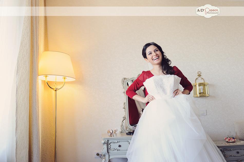AD Passion Photography | fotograf-profesionist-de-nunta-arad-timisoara-bucuresti_madalina+mihnea_0010 | Adelin, Dida, fotograf profesionist, fotograf de nunta, fotografie de nunta, fotograf Timisoara, fotograf Craiova, fotograf Bucuresti, fotograf Arad, nunta Timisoara, nunta Arad, nunta Bucuresti, nunta Craiova