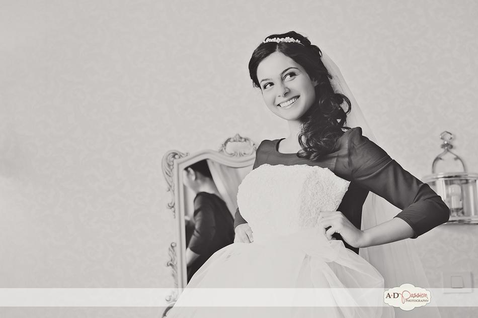 AD Passion Photography | fotograf-profesionist-de-nunta-arad-timisoara-bucuresti_madalina+mihnea_0011 | Adelin, Dida, fotograf profesionist, fotograf de nunta, fotografie de nunta, fotograf Timisoara, fotograf Craiova, fotograf Bucuresti, fotograf Arad, nunta Timisoara, nunta Arad, nunta Bucuresti, nunta Craiova