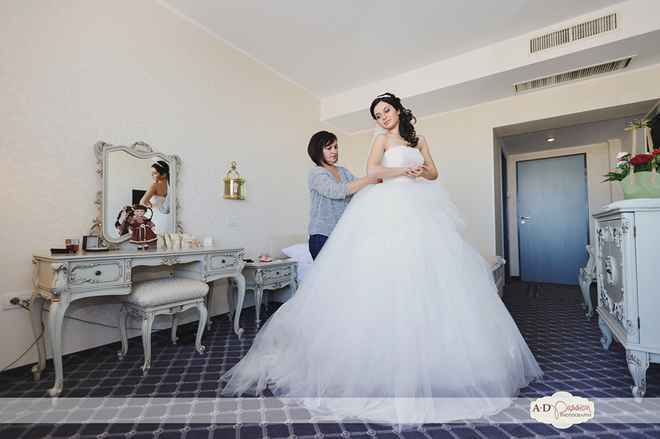 AD Passion Photography | fotograf-profesionist-de-nunta-arad-timisoara-bucuresti_madalina+mihnea_0012 | Adelin, Dida, fotograf profesionist, fotograf de nunta, fotografie de nunta, fotograf Timisoara, fotograf Craiova, fotograf Bucuresti, fotograf Arad, nunta Timisoara, nunta Arad, nunta Bucuresti, nunta Craiova