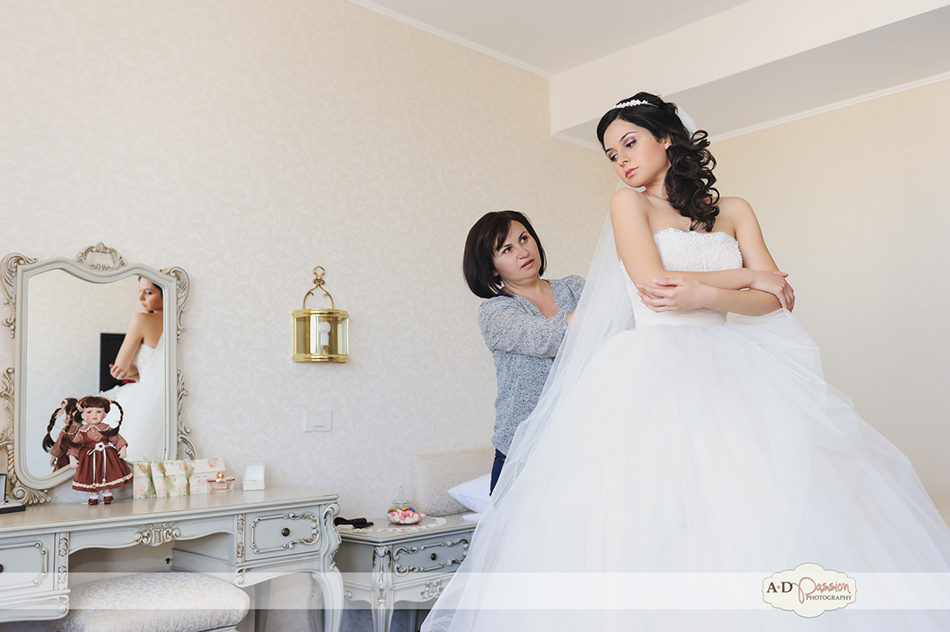 AD Passion Photography | fotograf-profesionist-de-nunta-arad-timisoara-bucuresti_madalina+mihnea_0013 | Adelin, Dida, fotograf profesionist, fotograf de nunta, fotografie de nunta, fotograf Timisoara, fotograf Craiova, fotograf Bucuresti, fotograf Arad, nunta Timisoara, nunta Arad, nunta Bucuresti, nunta Craiova