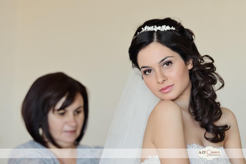AD Passion Photography | fotograf-profesionist-de-nunta-arad-timisoara-bucuresti_madalina+mihnea_0014 | Adelin, Dida, fotograf profesionist, fotograf de nunta, fotografie de nunta, fotograf Timisoara, fotograf Craiova, fotograf Bucuresti, fotograf Arad, nunta Timisoara, nunta Arad, nunta Bucuresti, nunta Craiova