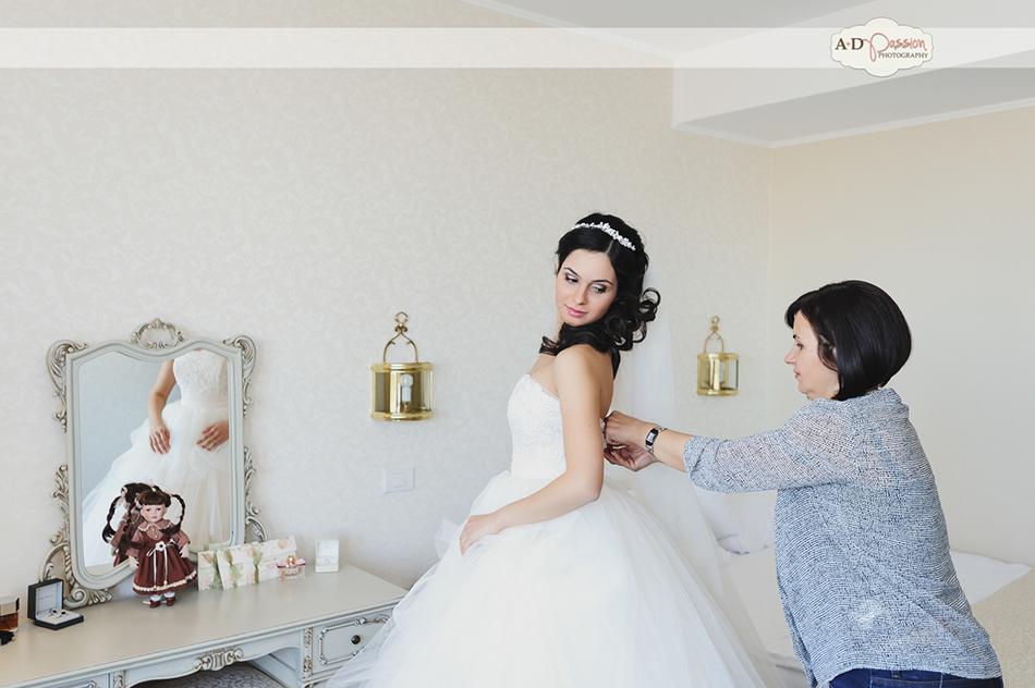AD Passion Photography | fotograf-profesionist-de-nunta-arad-timisoara-bucuresti_madalina+mihnea_0015 | Adelin, Dida, fotograf profesionist, fotograf de nunta, fotografie de nunta, fotograf Timisoara, fotograf Craiova, fotograf Bucuresti, fotograf Arad, nunta Timisoara, nunta Arad, nunta Bucuresti, nunta Craiova