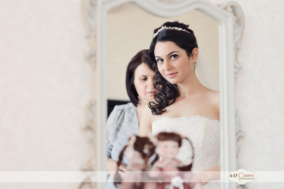 AD Passion Photography | fotograf-profesionist-de-nunta-arad-timisoara-bucuresti_madalina+mihnea_0016 | Adelin, Dida, fotograf profesionist, fotograf de nunta, fotografie de nunta, fotograf Timisoara, fotograf Craiova, fotograf Bucuresti, fotograf Arad, nunta Timisoara, nunta Arad, nunta Bucuresti, nunta Craiova